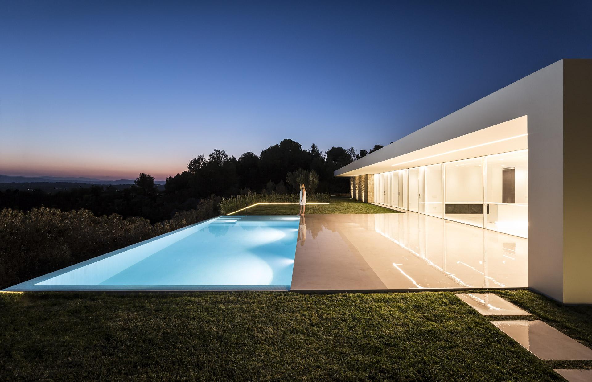 fotografia-arquitectura-valencia-german-cabo-gallardo-llopis-villamarchante-vivienda-65