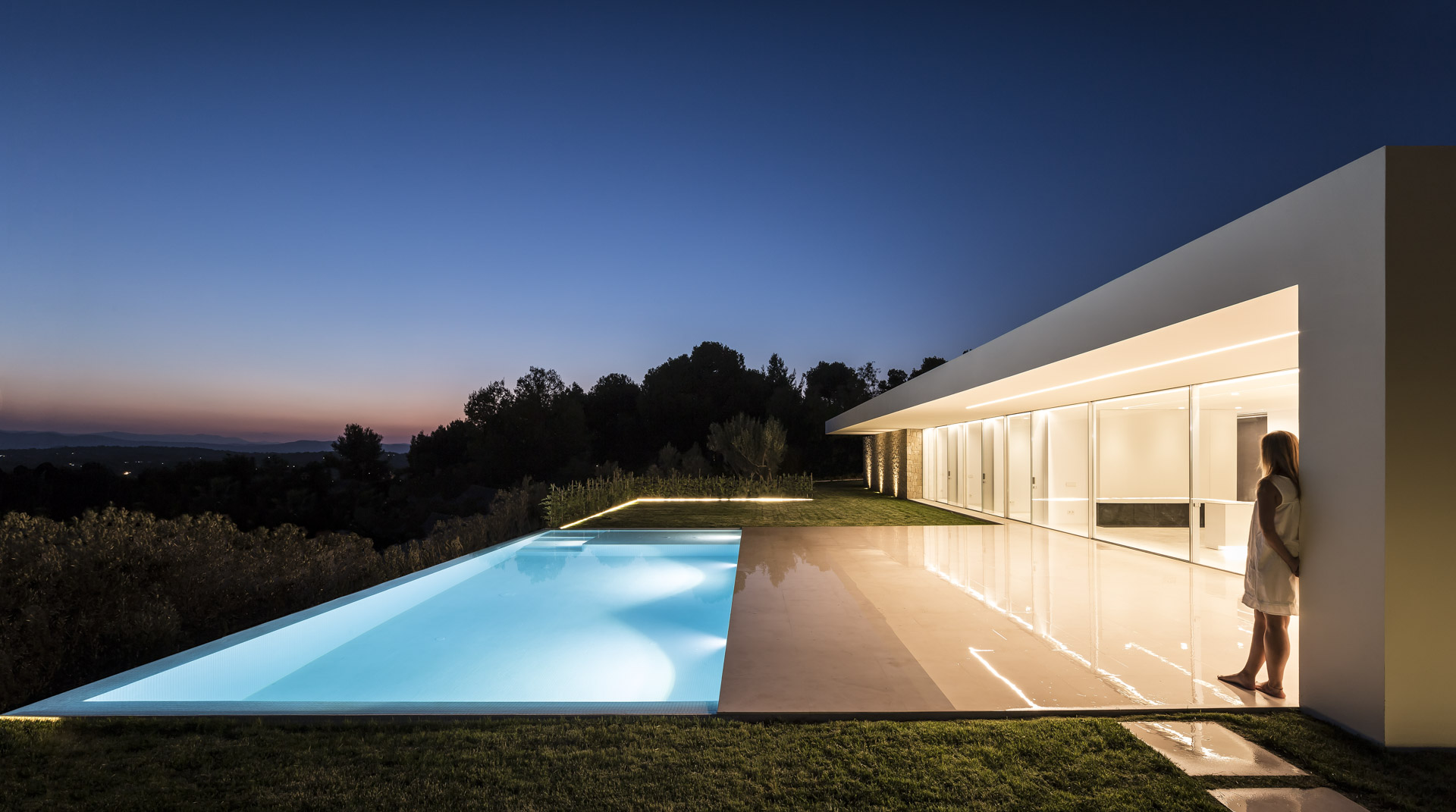 fotografia-arquitectura-valencia-german-cabo-gallardo-llopis-villamarchante-vivienda-66