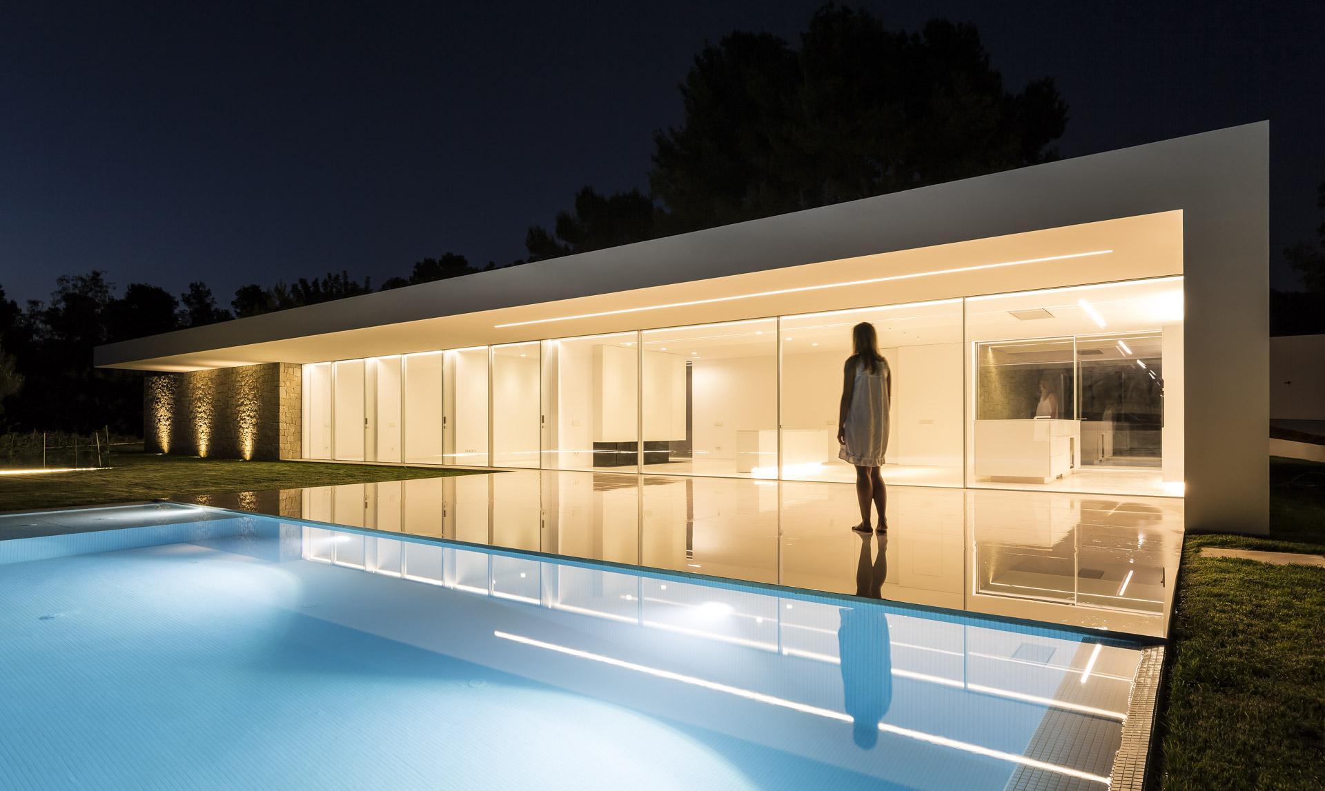 fotografia-arquitectura-valencia-german-cabo-gallardo-llopis-villamarchante-vivienda-67